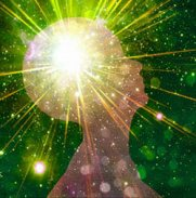 mental training imagination