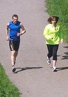 running tips on where to run
