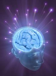 brainwave emissions